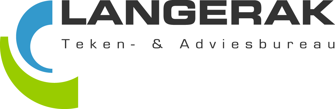 Langerak Teken- & Adviesbureau